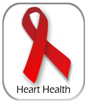 NHSOA-Heart-Health-button