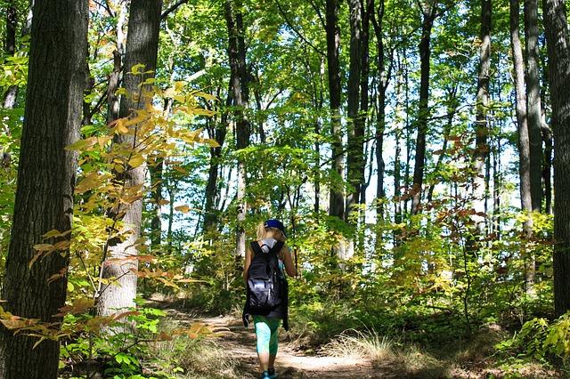 lyme-disease-jack-miller-ctn-prescott-az-hiking-09