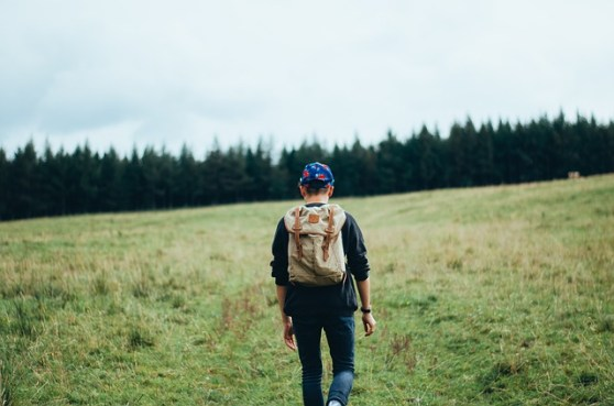 nhsoa-lyme-disease-hiker-598