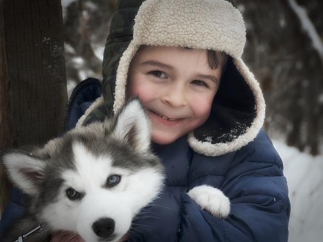 NHSOA-autism-traditional-naturopath-prescott-az-4