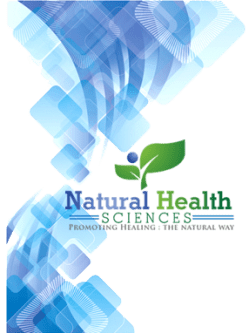 NHSOA-Abstract-Logo-Background-2