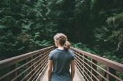 Don't Let Fibromyalgia Take Over Your Life!