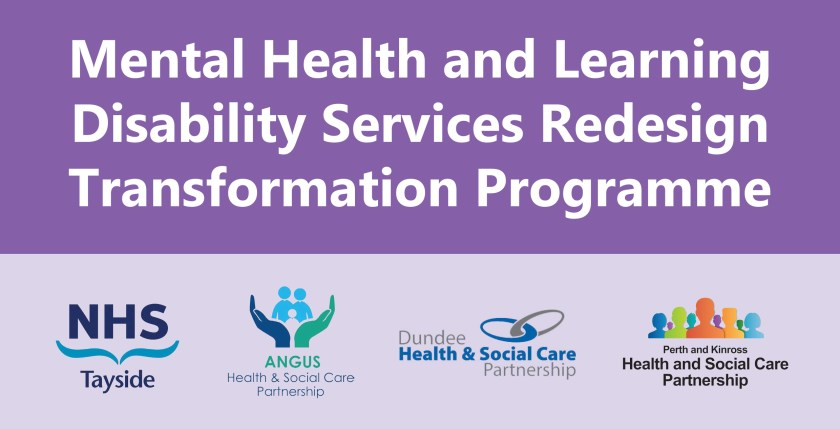 MAIN New model for Mental Health and Learning Disability Services approved.jpg