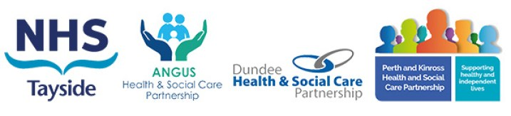 MAIN Tayside Integrated Clinical Strategy.jpg