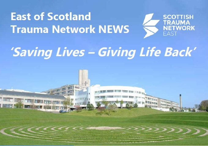 SIDE East of Scotland Trauma Network news.jpg