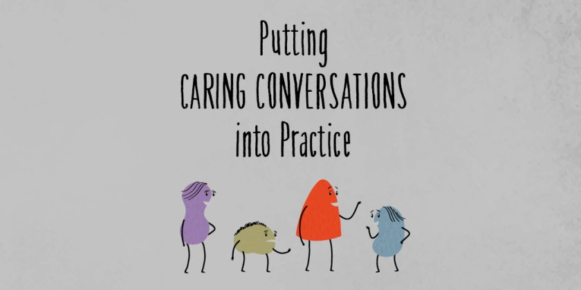 SIDE Putting Caring Conversations into Practice.jpg