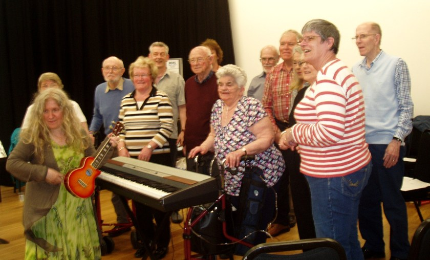 07-05-18 'Breathing and Singing' with Breathe Easy Perthshire Group.jpg