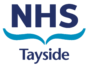 SIDE In-patient pain service Tayside