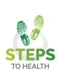 SIDE Steps to Health Dundee.png