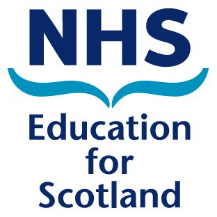 SIDE Scottish Government & NHS Education for Scotland Roadshow for GPNs.jpg