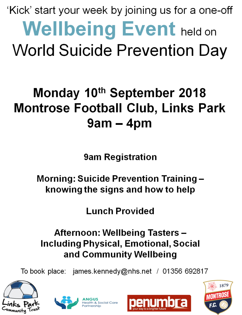 SIDE Suicide Prevention Day Wellbeing Event.png