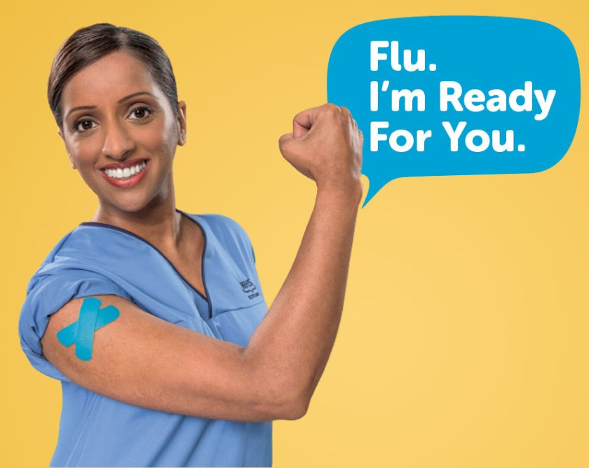 MAIN Are you ready for flu.jpg