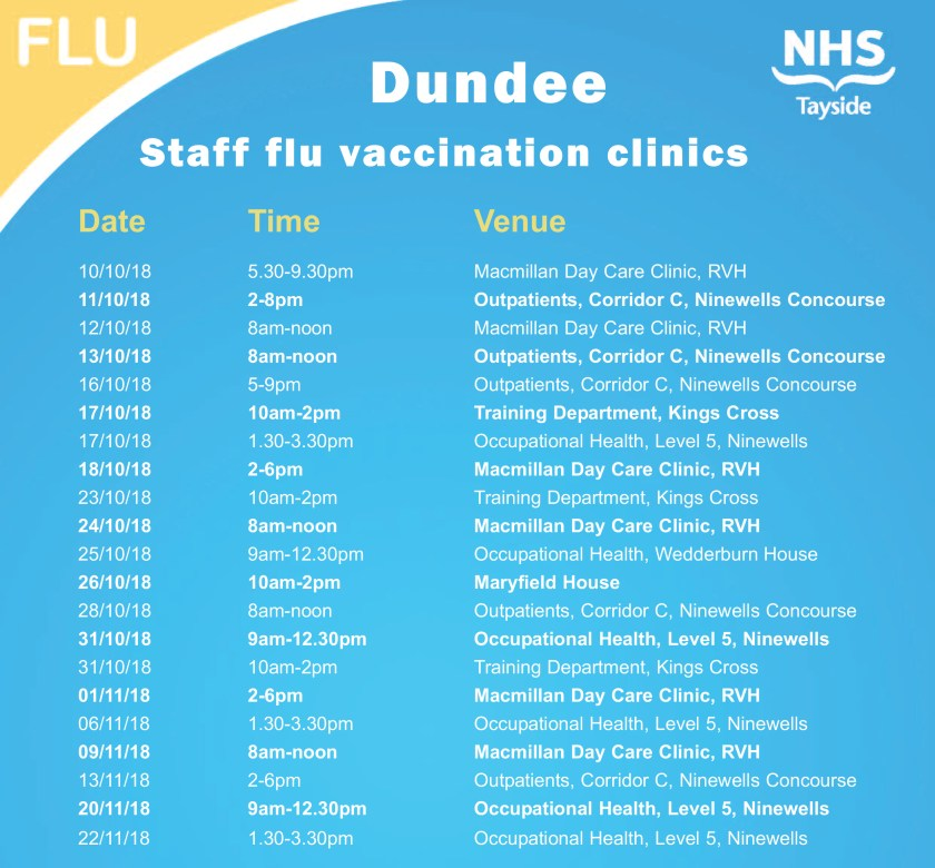MAIN Are you ready for flu - Dundee.jpg