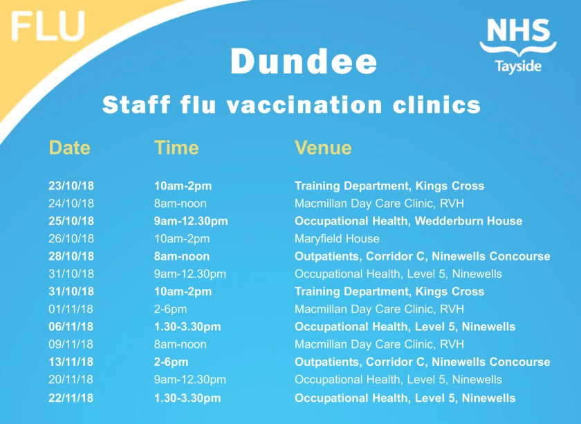 MAIN Have you had your flu jab yet - Dundee.jpg