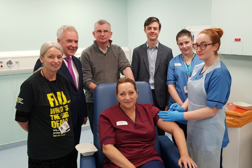MAIN Have you had your flu jab yet - group.jpg