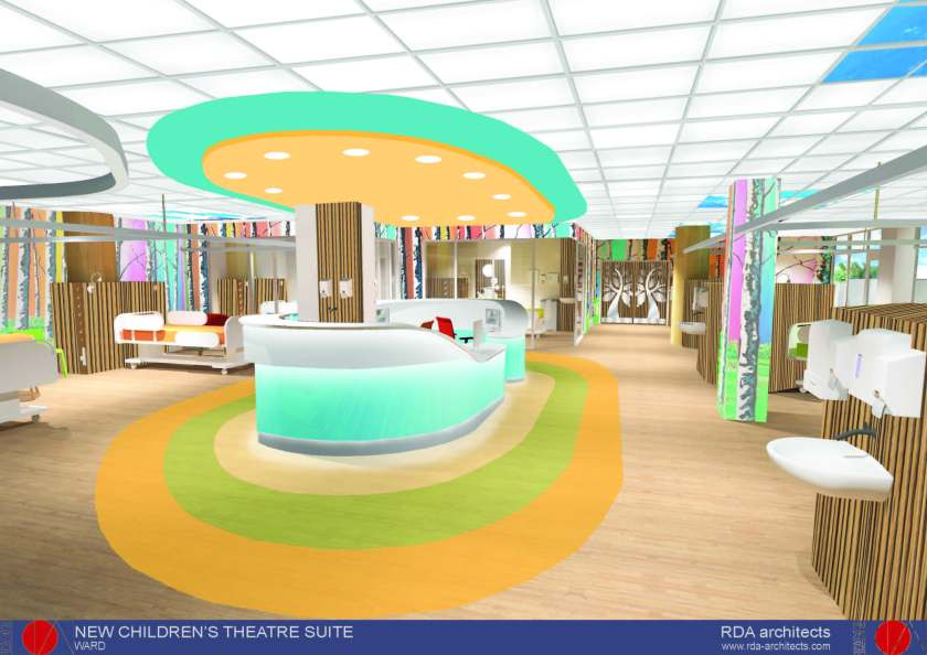 MAIN Children's Theatre Suite a step closer.jpg
