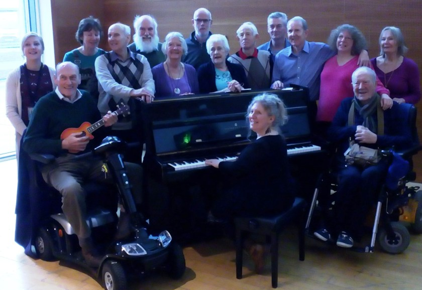 main-e28098singing-and-scatting_-with-the-perth-speakability-group.jpg