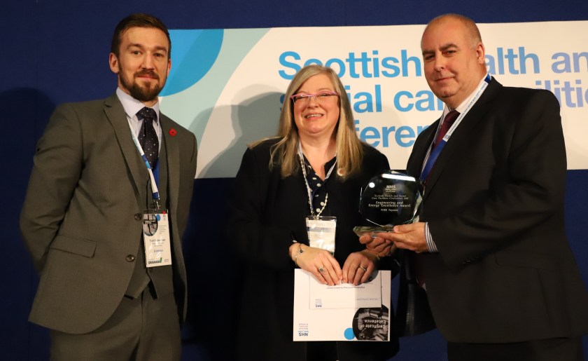 MAIN Property Department scoops national awards (1)
