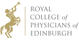 SIDE RCPE Dundee conference.jpg