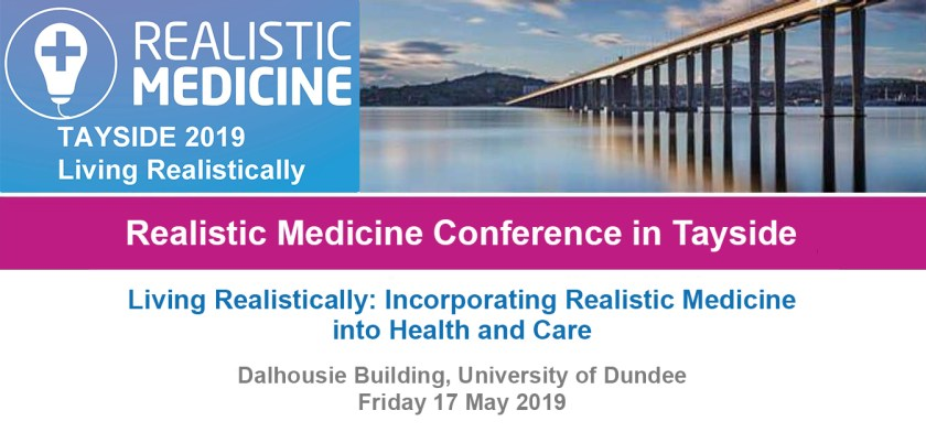 SIDE Realistic Medicine conference in Tayside.jpg