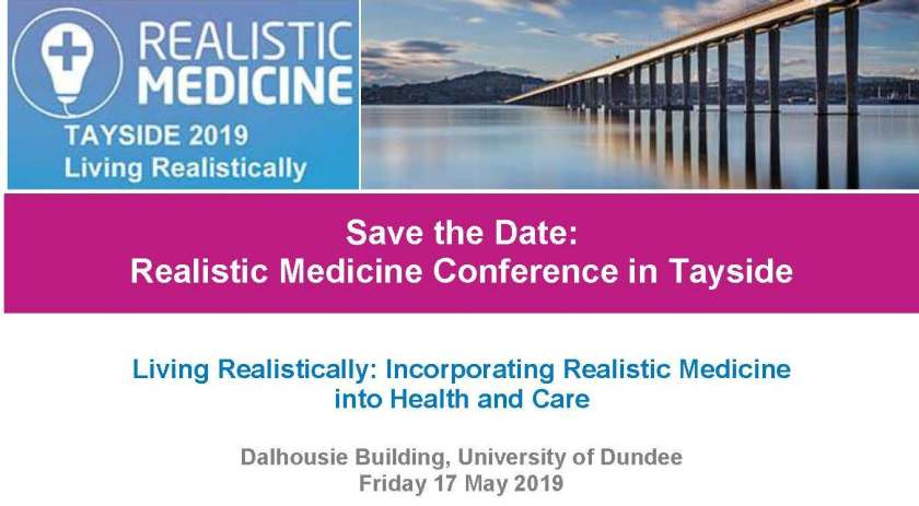 SIDE Save the Date - Realistic Medicine conference in Tayside.jpg
