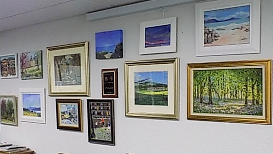 MAIN Annual sale exhibition at Westgate Medical Practice (1).jpg