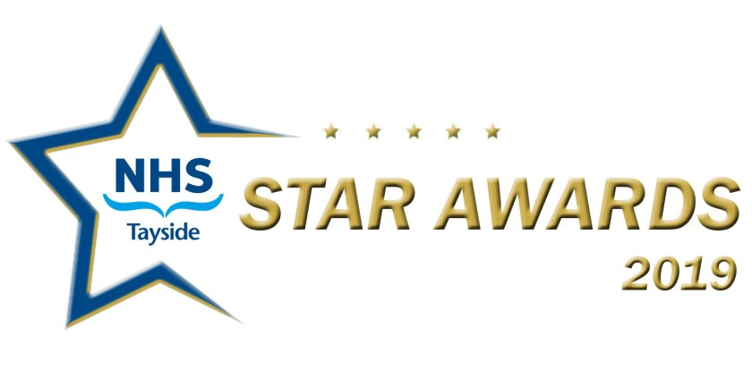 Star Awards 2019.jpg