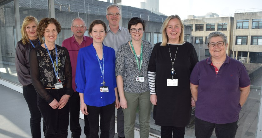 24-06-19 Innovative Tayside liver testing project has potential to save thousands of lives