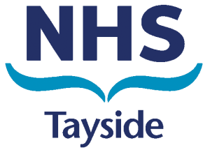 Drug Deaths in Tayside 2018 Annual Report