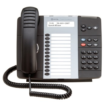 SIDE Telephone system replacement project.jpg