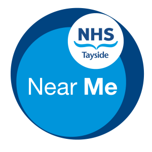 SIDE Near Me Tayside offers video consultations