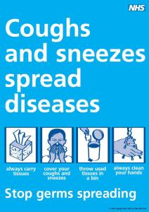 SIDE Infection Control SICP of the Month (3)