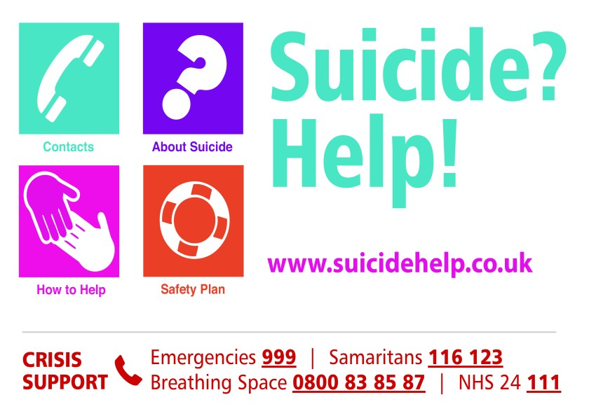 SIDE Working together to prevent suicide.jpg