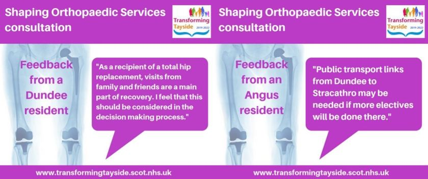 MAIN Shaping Orthopaedic Services consultation pic 1.jpg