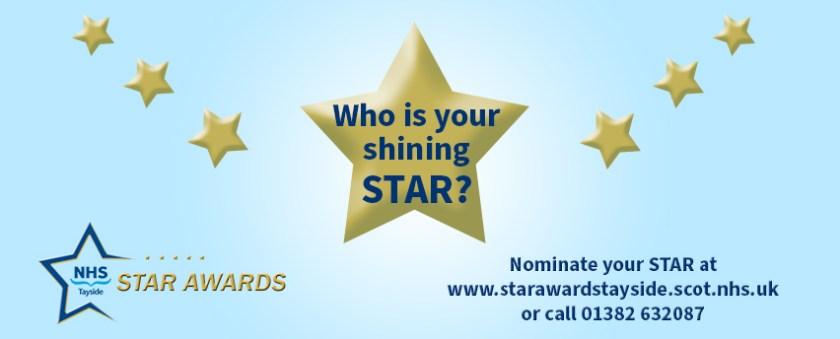 MAIN Have you nominated your NHS Tayside STAR.jpg