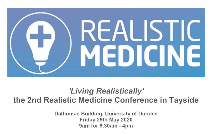 SIDE Tickets now available for Realistic Medicine Conference.jpg