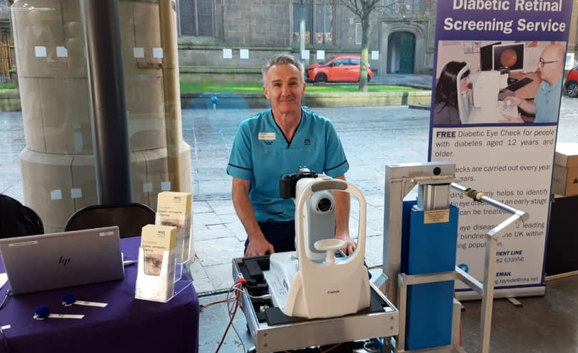 MAIN Raising awareness of diabetic eye screening service (1)