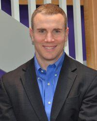 Matt Robison