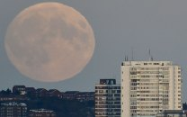 supermoon_Brighton_3455319k