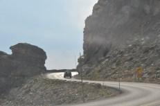 rocky mountain np (18)