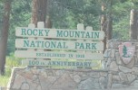 rocky mountain np (36)