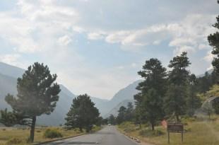 rocky mountain np (5)