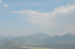 rocky mountain np (8)