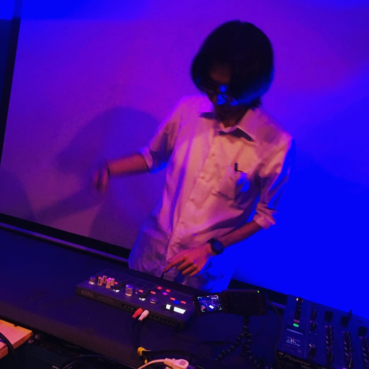 acid-me at ni-sui vol.12