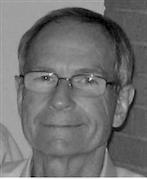 Richard Wirt