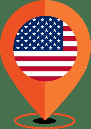 ni2o Location in the US