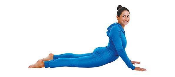 Ni4kids Yee Haw For Yoga
