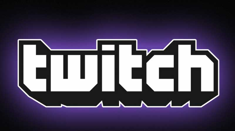 Can I Earn Money Streaming Games To Twitchtv 10ways