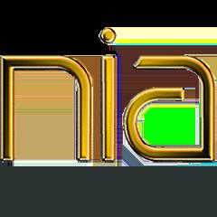 nia-site-logo