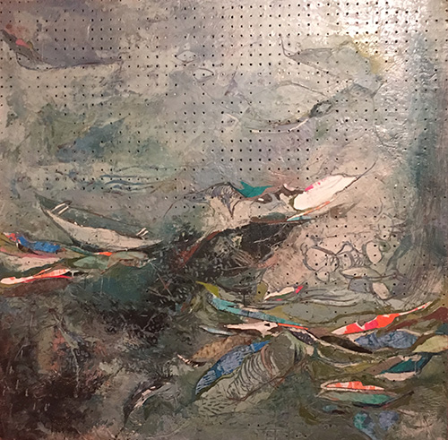 Curator_encaustic-and-mixed-media-Dalton-Fresh-Underlays